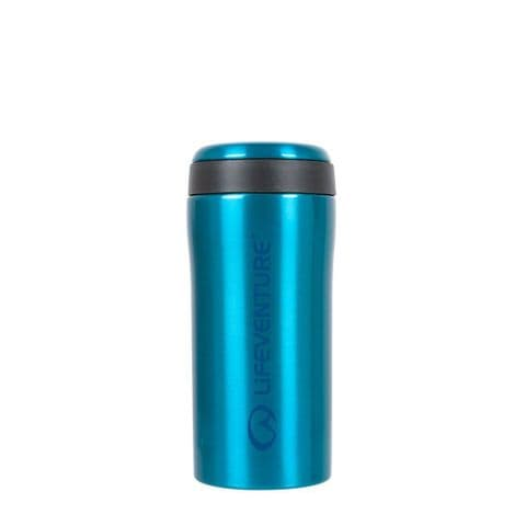 Lifeventure Thermal Travel Mug - 9530